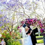 Il Fornaio Serves as OC Wedding Venue