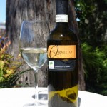 Summertime and the Livin' is…Orvieto