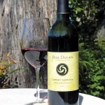 Il Fornaio Offering Certified Organic Wine