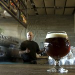 In With the New: Pairing Dinners featuring Stone Brewing Co.