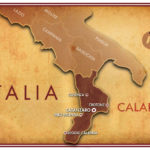 The Culinary Wealth of Calabria