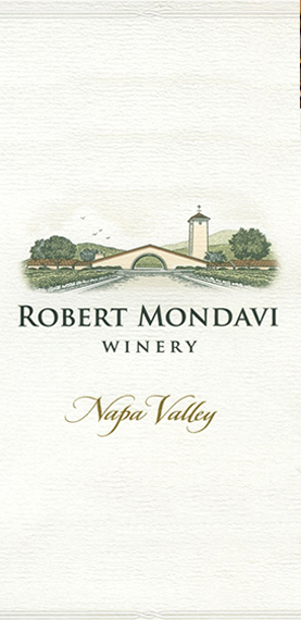 Robert Mondavi Wine Dinner @ Il Fornaio Seattle | Seattle | Washington | United States